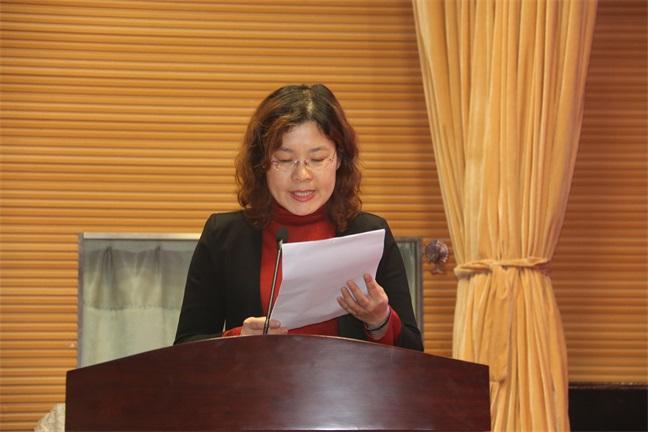教师代表隋晓杰老师发言.JPG